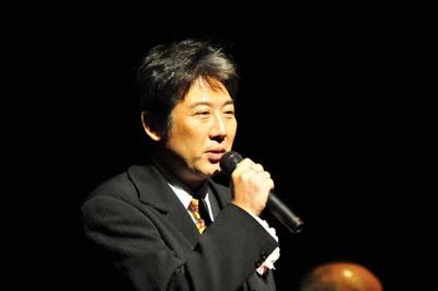 宮沢和樹氏.JPG