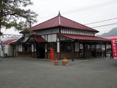 長瀞駅.JPG